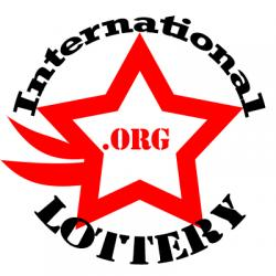 International Lottery