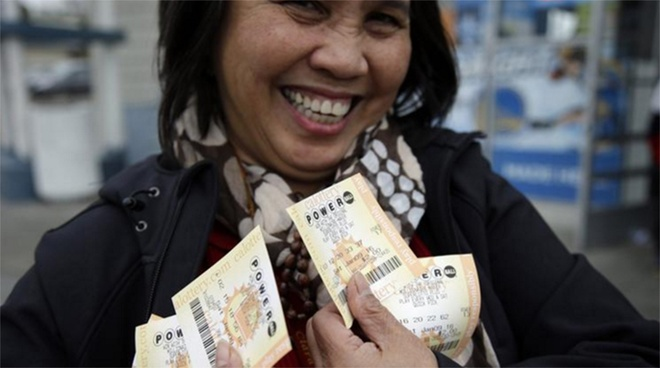 Which to choose: Powerball or Mega Millions? It's Your Decision.