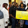 Family win $430M Powerball jackpot with 'divine intervention'