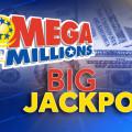 Mega Millions jackpot rises to $363 million: Good news !