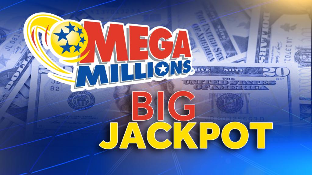 Mega Millions Gewinnzahlen