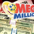 Mega Millions jackpot balloons to $415 million
