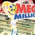 Mega Millions jackpot balloons to $415 million