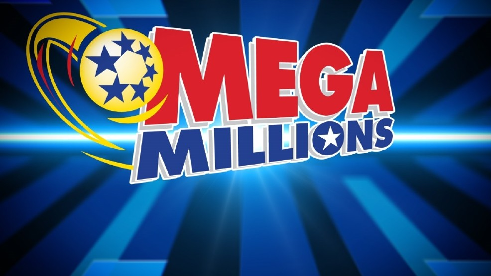 megamillions-540millions-dollar
