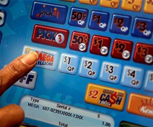 How To Buy International Lottery Tickets online ?