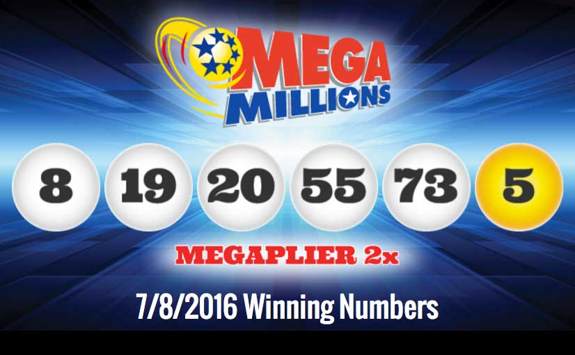 Mega Millions is an exciting US multistate lottery with drawings every Tuesday and Friday Get the latest information on Mega Millions winners prizes and how to play