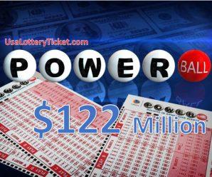 Powerball Jackpot officially gradually access to $150 Million