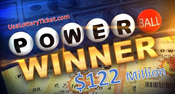 internationallottery.org-Surging to $ 142 million, Lotto fans continue receiving good news from the Powerball
