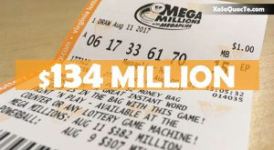 International Lottery