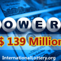 No Winner of Jackpot and 3 New Millionaires on Wednesday 21.Nov With PowerBall