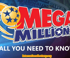 All You Need To Know About US Mega Millions Jackpot