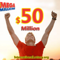Mega Millions jackpot owner appeared constantly: New Millionaire comes from Missouri