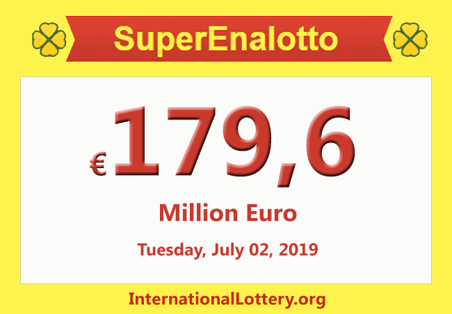 super lotto how many numbers to win