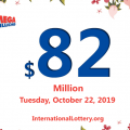Illinois and Pennsylvania players won $4 million with Mega Millions