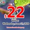 One Texas player won $2 million, Powerball jackpot is $22 million now