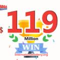 Mega Millions jackpot exploded on September 15, 2020 – $119 million found out the owner