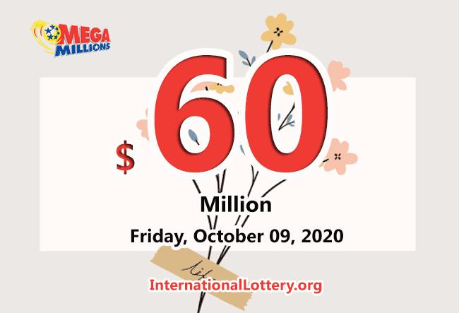 Who will win the next $60 million Mega Millions jackpot on ...