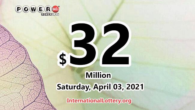 32 millionen jackpot